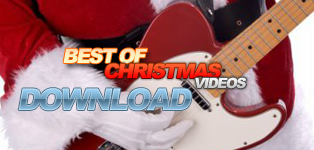 Download Best Of Christmas Videos