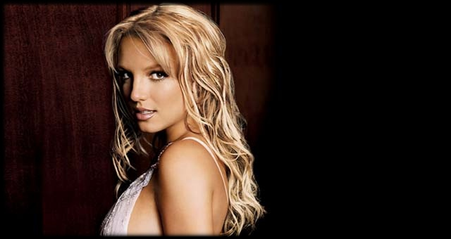 video musicales britney: