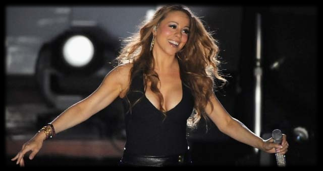 download endless love song by mariah carey