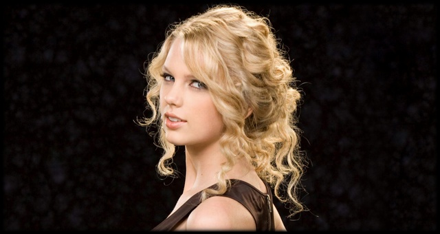 taylor swift live. Taylor Swift Long Live