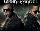 Wisin And Yandel