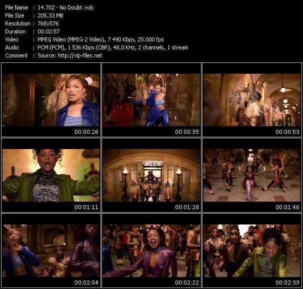 702 video vob