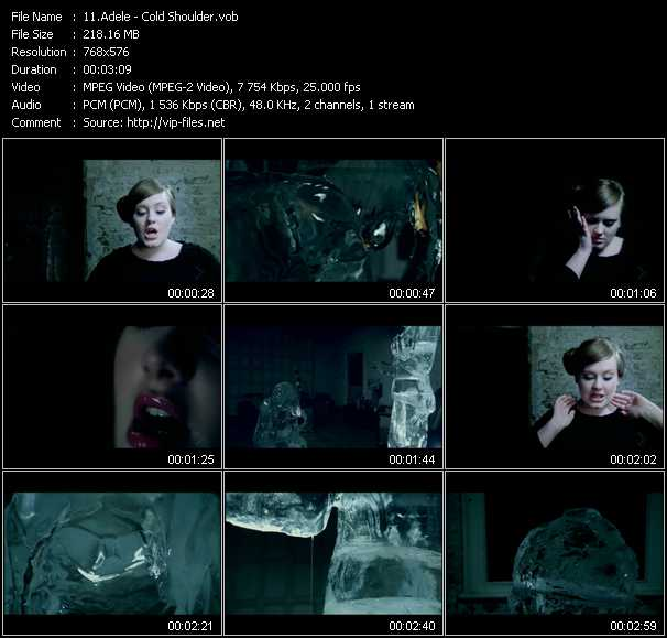 Poor dvd playback: compared adele cold shoulder torrent other video players