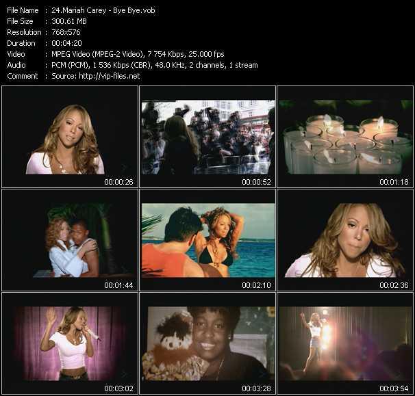 Mariah carey song lyrics metrolyrics