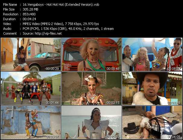 Vengaboys Song Download Mp3 - strongwindwestj