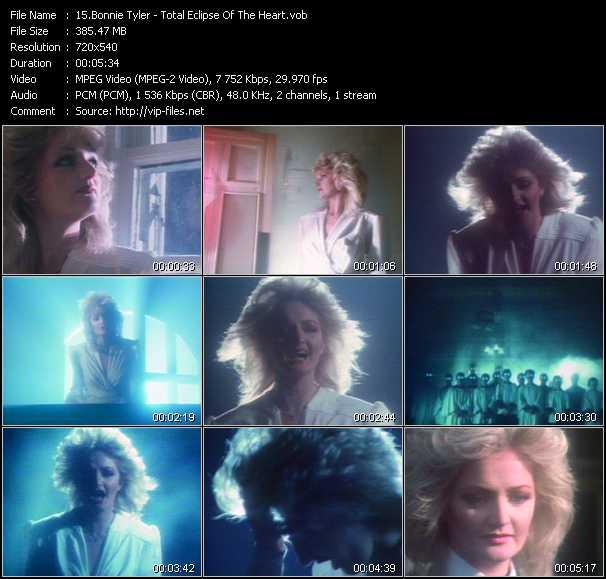 Музыкальные видеоклипы(VOB) в стиле Rock-Metal Music. Показать еще видеокл