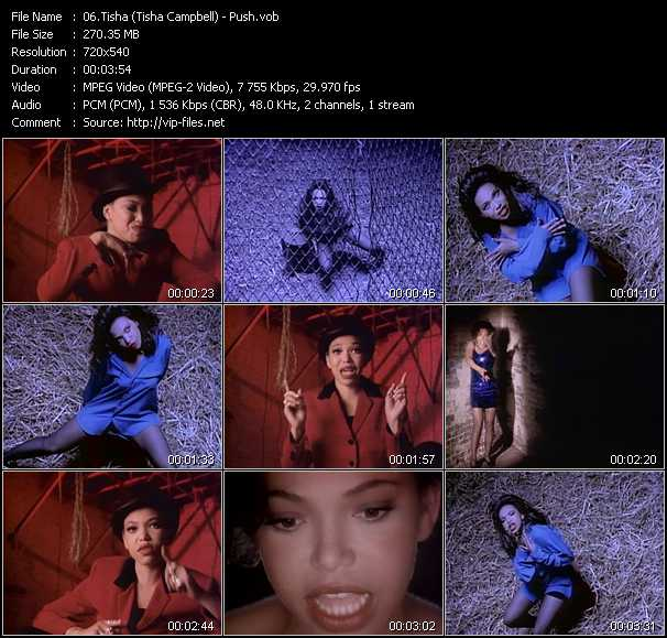 Hq music videos vobs whipped cream sundays leann rimes for House music 1993