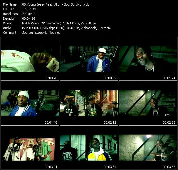 young jeezy music download