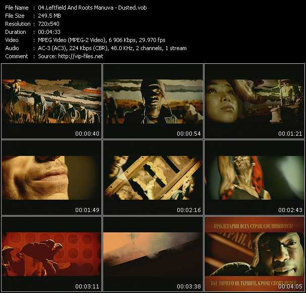 Music And Videos Download
