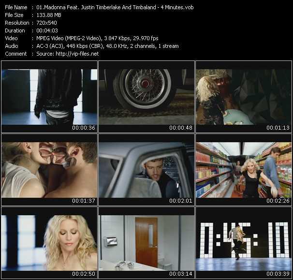 Качество: dvdrip видео кодек: другой mpeg4 видео: mpeg4 video (h264) 888x511 apple video media handler (eng) аудио: aac 44100hz stereo 320kbps apple sound media handler (eng)