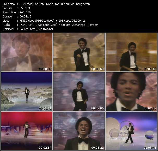 Музыкальный сборник michael jackson the best 39 (2015) [mp3.