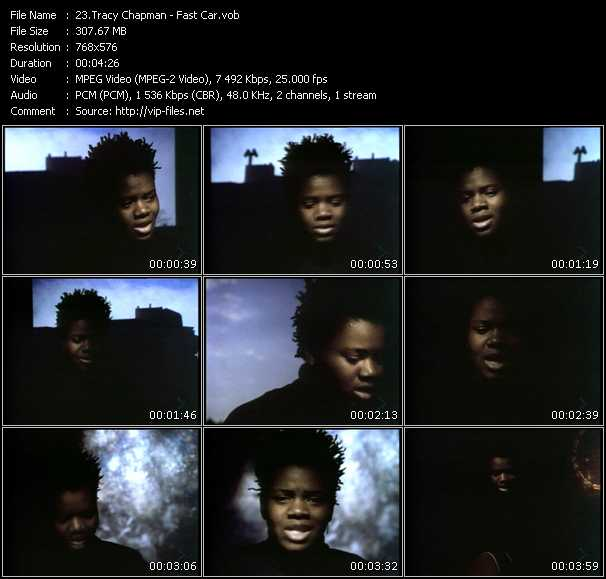 fast car by tracy chapman tpcastt Official music video for tracy chapman - fast car tracy chapman greatest hits is out november 20, including 25 years.
