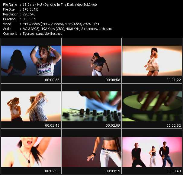 Flexible teen contortionist Irina Kazakova skinny video art edit mix