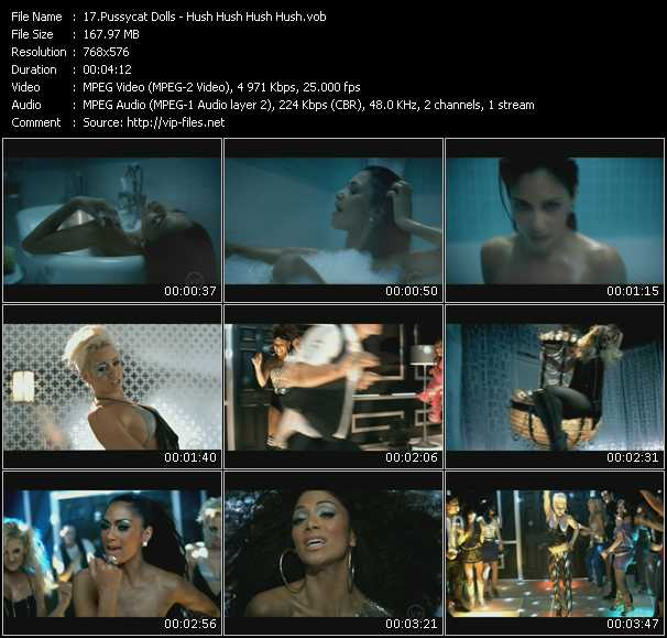 download Constructing the Image of