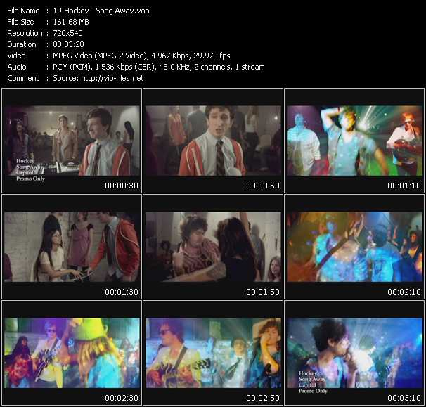 videos rock de vip files net y the centralbox calidad D