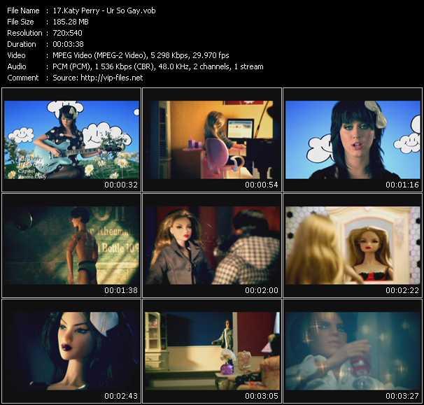 Скачать с NovaFile.com. музыкальное видео,видеоклип,видео клип,музыкальные