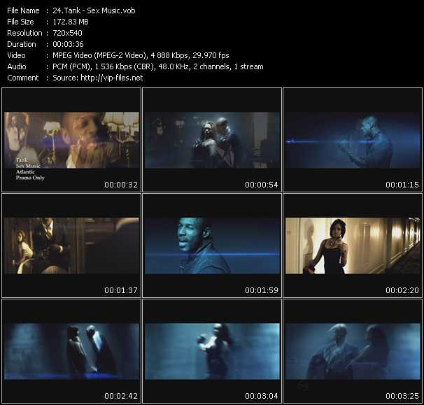 Sex Video Clip Download 81