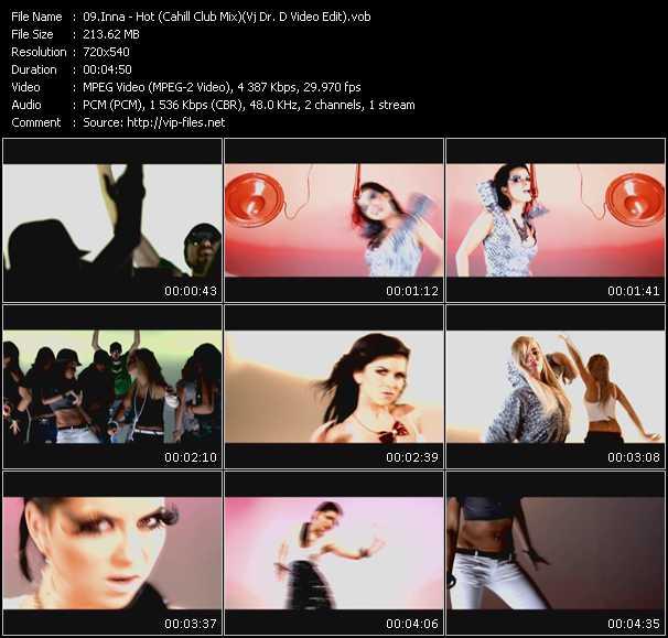Music Porno » Best Videos » 1 -