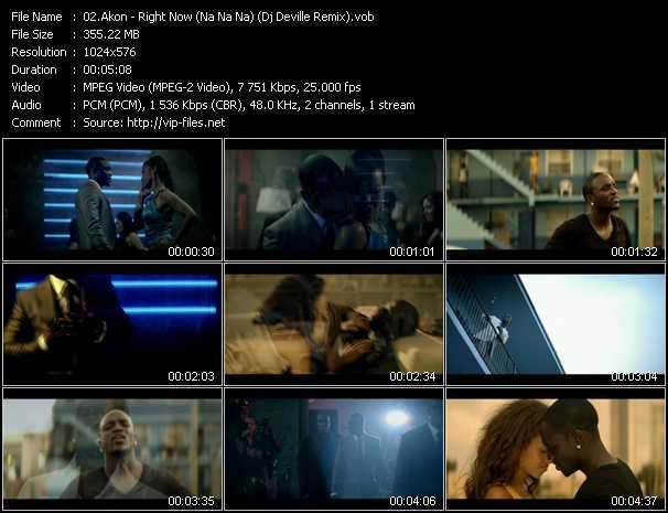 Akon latest video songs download  Instancepatents ga