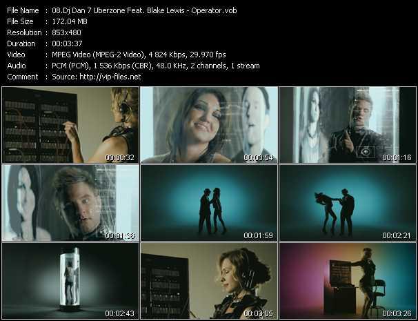 Autobots music play - mp3 zdarma, free download, stiahnu165 zadarmo