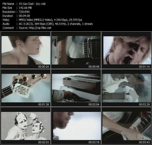 музыкальное видео,видеоклип,видео клип,музыкальные видеоклипы,музык