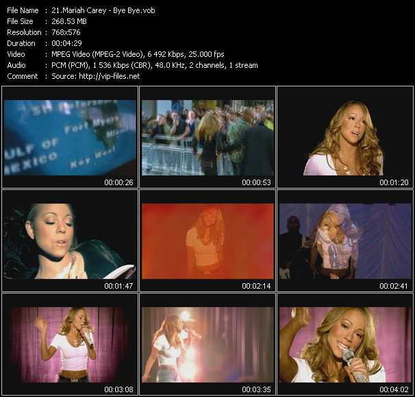 Img src=http://delyricsnet/wp-content/uploads/2008/04/mariah_carey-bye_byegifbr font color=red size=5 from a