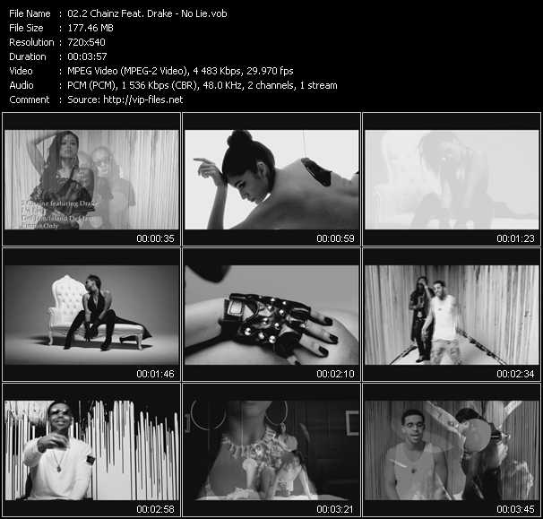 Nice For What Drake Download 2: Download Music Video Clip
