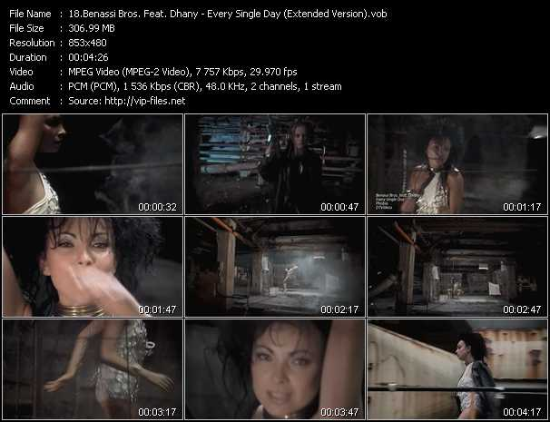 Dhany — hit my heart популярные песни, pop, dance.