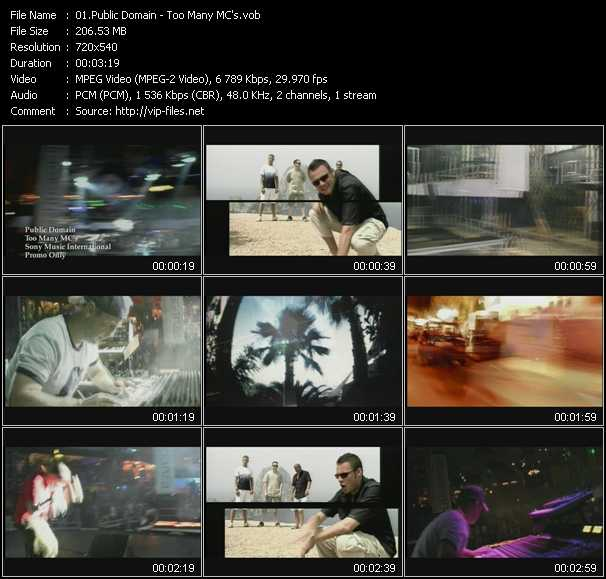 Hq music videos vobs white lies soundgarden eros ramazzotti gemelli diversi gorillaz - Canzone mary gemelli diversi ...