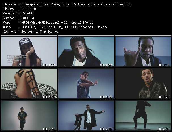 Download Drake King Drizzy Sweet Jones 2012