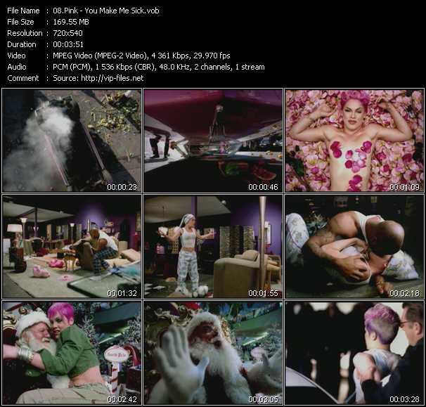 Adult Movie Video Xxx Adult Nude Video Sampel Adult